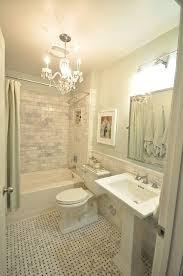 beautiful small bathroom designs bathroom lication colour traditional bathroom pictures mac small