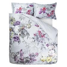 caprifoglio argento bedding design by designers guild u2013 burke decor
