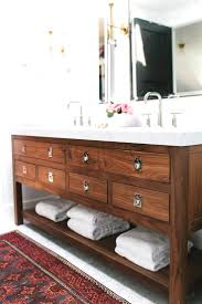 vigo alessandro 24 inch bathroom vanity contains one white top best 25 antique bathroom vanities ideas on pinterest vintage beauteous for
