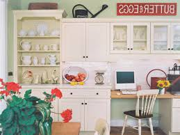 decorating ideas for kitchen cabinets top kitchen cabinets amazing idea 10 decorating ideas for of