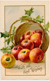 thanksgiving greetings images 303 best thanksgiving images images on pinterest turkey