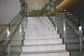 stair fabricator and distributor in pa oh and ky ornamental