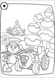 coloring pages engie benjy printable kids u0026 adults free
