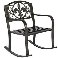 Black Rocking Chair For Nursery Furniture Amish Rocking Chair Black Rocking Chair Rocking Chairs