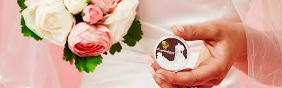 wedding gift online wedding gift top wedding gift online malaysia images diy wedding