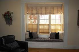 Wooden Blinds With Curtains Curtains Ideas Curtains For Windows With Blinds Inspiring