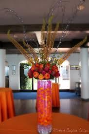 michael daigian design 50th birthday party
