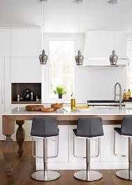 photos de cuisine the 25 best armoire de cuisine ideas on deco cuisine