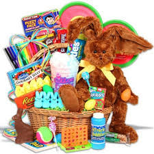 unique easter gifts for kids top kids easter gifts unique easter gift ideas for kids bash