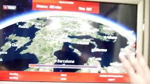 siege emirates emirates crew vlog 30 dailymotion tvh