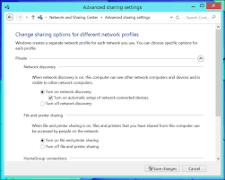 how to access files on android how to access shared windows folders on android and iphone
