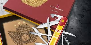 victorinox kitchen knives review victorinox swiss army knives explore online