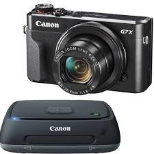 external hard drive black friday deals 2017 best buy canon canon powershot g7 x mark ii 20 1 megapixel digital camera