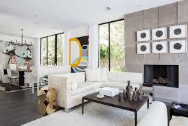 Texas Interior Design Lucinda Loya Interiors Interior Design