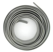 types of wires used in electrical wiring what is direct burial cable