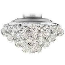 Ceiling Fan Cover Plate by Ceiling Fan Light Kits Lamps Plus