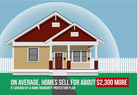 home warranty protection plans the secret to selling your home fast home warranty the home