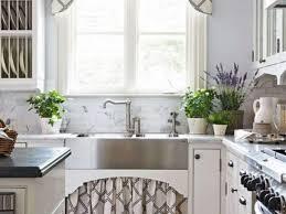 kitchen modern kitchen curtains and 46 kitchen awesome kitchen