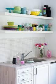 vaisselle de cuisine déco cuisine vaisselle