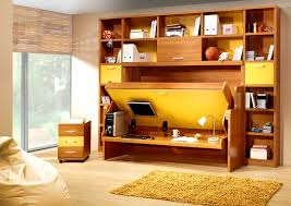 space saving ideas for small bedrooms living room bedroom storage