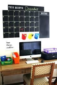 Home Desk Organization Ideas Office Desk Organizers Ideas Coryc Me