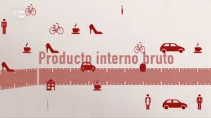 Producto Interior Bruto Qué Es En Realidad El Pib El Producto Interno Bruto Hecho En