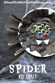 404 best halloween kids crafts images on pinterest kids