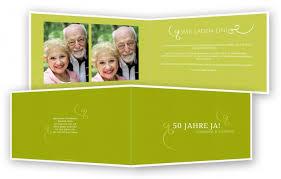 einladungen goldene hochzeit vorlagen einladungskarten goldene hochzeit selbst gestalten feinekarten