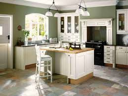 alluring kitchen wall color ideas kitchen wall paint colors ideas