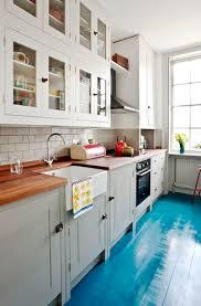 painted kitchen floor ideas innovative kitchen floor paint ideas 5 great ideas for adding colour