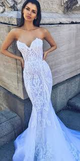 designer wedding dresses gowns top 33 designer wedding dresses 2018 wedding dress 30th and