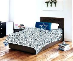 Cowboy Bed Sets Dallas Cowboy Bedroom Ideas Bathroom I Bf Bf7ab58c07a
