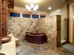 Subway Tile Ideas Kitchen Bathroom Subway Tile Backsplash Bathroom Wall Tiles Ceramic Tile