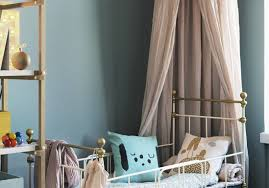 idee peinture chambre fille peinture chambre enfant nos idées pleines de style décoration