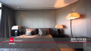 Armani Bedroom Furniture by 1 Bedroom Hotel Apt Armani Residence Burj Khalifa Dubai Uae