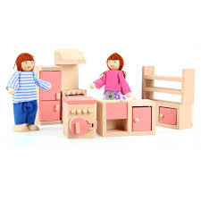Dollhouse Plans Unfinished Kits U2013 by Dolls House Living Room Furniture Lovely Victorian Dining Room