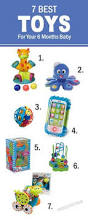 the 25 best six year old christmas gifts ideas on pinterest fun