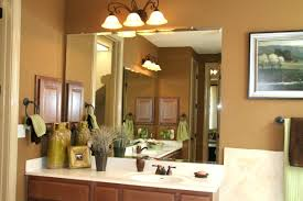 Bathroom Mirror Frames Kits Bathroom Framed Mirrors S Wood Uk Diy Mirror Frame Biophilessurf