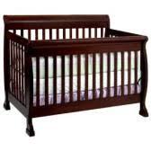 Davinci Kalani 4 In 1 Convertible Crib Reviews Davinci Kalani 4 In 1 Convertible Baby Crib Review