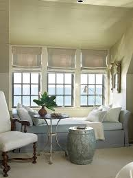 window reading nook 30 most beautiful reading nooks