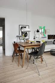elegant scandinavian dining room tables 20 about remodel unique