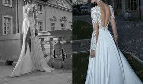 wedding dresses greenville sc wedding dress stores in greenville sc