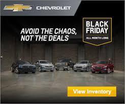 car dealers black friday deals mankato motors dealer blog lease reviews people news about