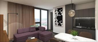 adina apartment hotel nuremberg best rate guaranteed
