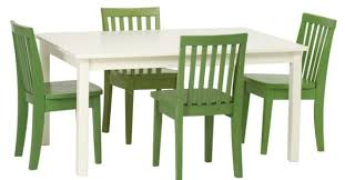kids furniture table and chairs childrens table chair sets wehanghere