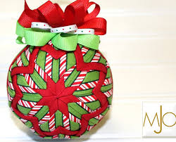 miss s ornaments handmade ornaments diy kits how to