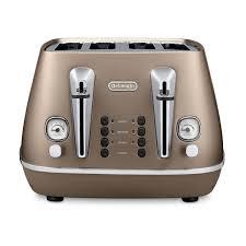 Delonghi Kettle And Toaster Cream Kettles U0026 Toasters Costco Uk