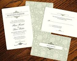 vintage style wedding invitations vintage wedding invitations uk simplo co