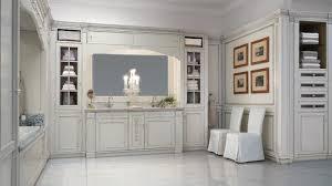 bathroom classic design