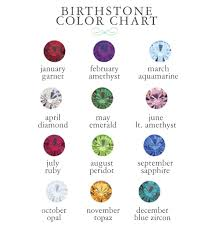 rings with birthstones and names stackable birthstone mothers ring sted with your childs